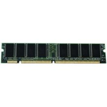 Mälu KINGSTON tehnoloogia 8GB DDR3 1333MHz...