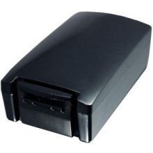 Datalogic 94ACC1386, GPS/PDA/Mobile phone...