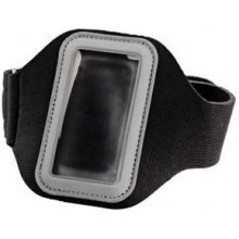 Hama Marathon Armbandtasche must