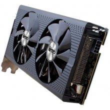 Видеокарта Sapphire Radeon RX 480 NITRO+ 4GB...