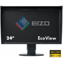 "Монитор Eizo 60.0cm (23,8"") CG248-4K 16:09..."