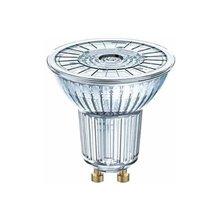 Osram LED-SPOT PAR16 GU10 7.2W