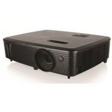 Projektor OPTOMA Projector W330 (DLP, 3000...