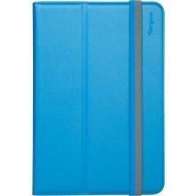TARGUS SafeFit iPad mini 4, 3, 2, 1 Tablet...