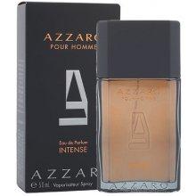 Azzaro Pour Homme Intense (2015), EDP 50ml...