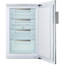 Холодильник BOSCH GFD18A60 (EEK: A++)