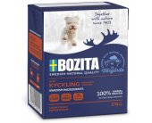 Bozita BIG Tender Chicken 16x370g (без...