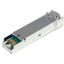 StarTech.com SFPF1302C, SFP, LC, IEEE...