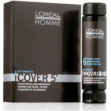L´Oreal Paris Homme ümbris 5 Hair Color 2...