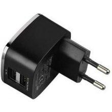 Hama USB-Ladegerät 2fach