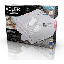 ADLER Electric heating under- blanket 2...