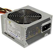 Блок питания Fortron FSP/ FSP400-60APN 85+...