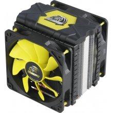 AKASA VenomVoodoo, Cooler, Processor, 28.9...