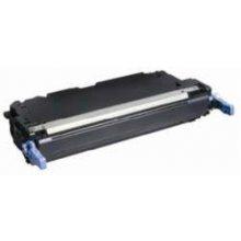 Тонер Pelikan Toner HP Q6470A comp. 1204bk...