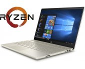 """Notebook HP Pavilion 15"""" FHD IPS..."""