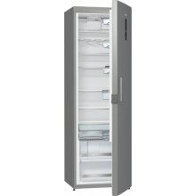 Холодильник GORENJE R6192LX Freezer