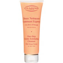 Clarins One Step Gentle Exfoliating...