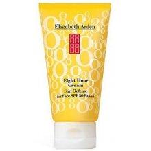 Elizabeth Arden 50ml Eight Hour Cream Sun...