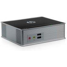 Монитор HP t310, TERA2321, 0.5, DDR3-SDRAM...