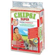 Chipsi Super 3,5kg