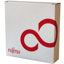 Fujitsu Siemens Fujitsu DX1/200 S3 SCSI...