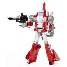 HASBRO TRA GEN DLX Protectobot Blades