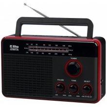Радио Eltra Radio Jowita USB чёрный