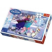 TREFL 160 Frozen Elements