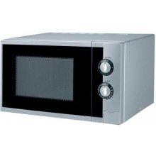 Микроволновая печь GORENJE MHO 200 SRM