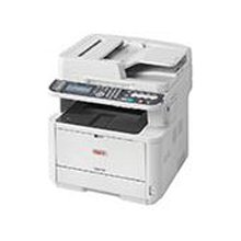 Printer Oki /FAX/COP/SCAN MB472DNW/45762102