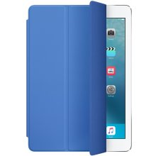 Apple Smart ümbris für 9.7 iPad Pro royal...