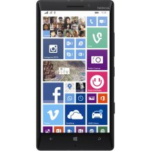 Mobiiltelefon NOKIA Lumia 930 32GB WP8.1...