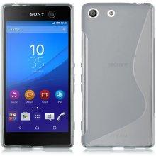 Muu защитный чехол Sony Xperia M5, kummist...