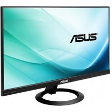 Monitor Asus 23.8IN VX24AH WLED 2560X1440