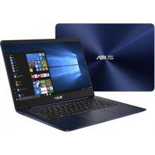 Sülearvuti Asus ZenBook UX430UA-GV259T Blue...