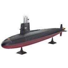 Revell US Navy Skipjack- Class Submarine