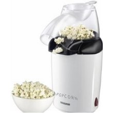 SEVERIN PC 3751 Popcornmaker