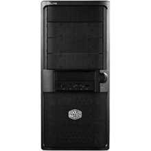 Корпус Cooler Master Elite 335U, Midi-Tower...