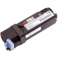 Тонер DELL 593-10327, Laser, 2135cn, magenta