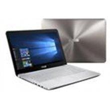 Ноутбук Asus VivoBook Pro (N series) N552VW...