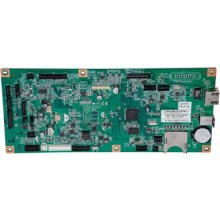 Принтер RICOH Network board для MP2014D/AD