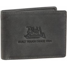 CAT CULTIVATION LIMESTONE wallet graphite
