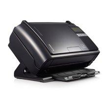 Сканер Kodak I2820 DOCUMENT SCANNER NFR