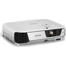 Projektor Epson Mobile Series EB-S31 SVGA...