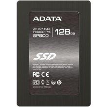 Жёсткий диск ADATA SSD Premier Pro SP900...