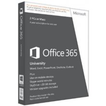 Microsoft O365 ProPlus Open for Faculty...