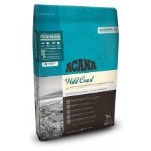 Acana Dog Wild Coast 0,34 kg