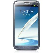 Samsung EFC-1J9B