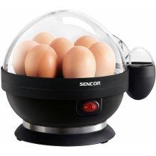 Sencor яйцеварка SEG710BP