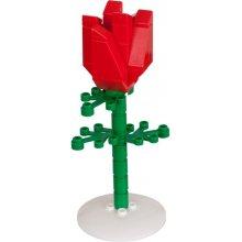 LEGO Creator Rose